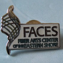 faces_pin