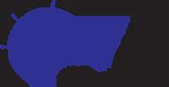 Caroline County Council of Arts Logo