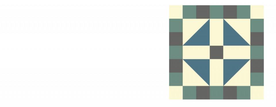 lincolns-platform